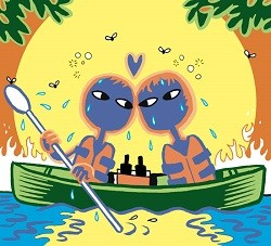summerguide_art_paddling.jpg