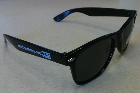 rft_glasses.jpg
