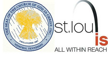 COGIC and the STL Convention & Visitors Commission: A match made in Heaven?