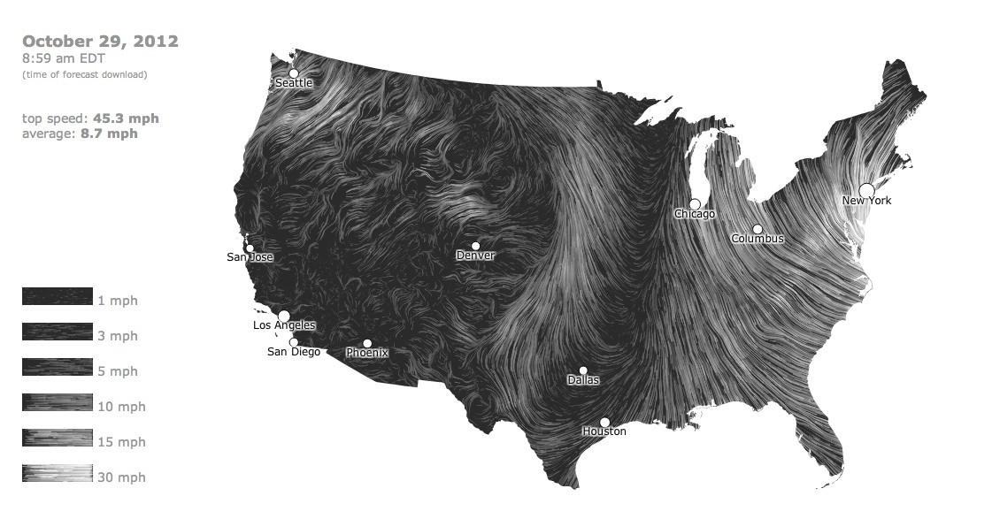 windmap.jpg