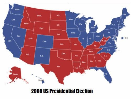 2008_presidential_election.jpg