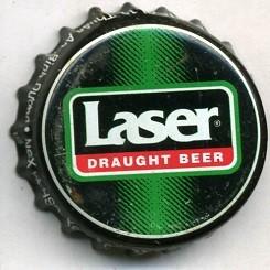 laser_beer_2.jpg