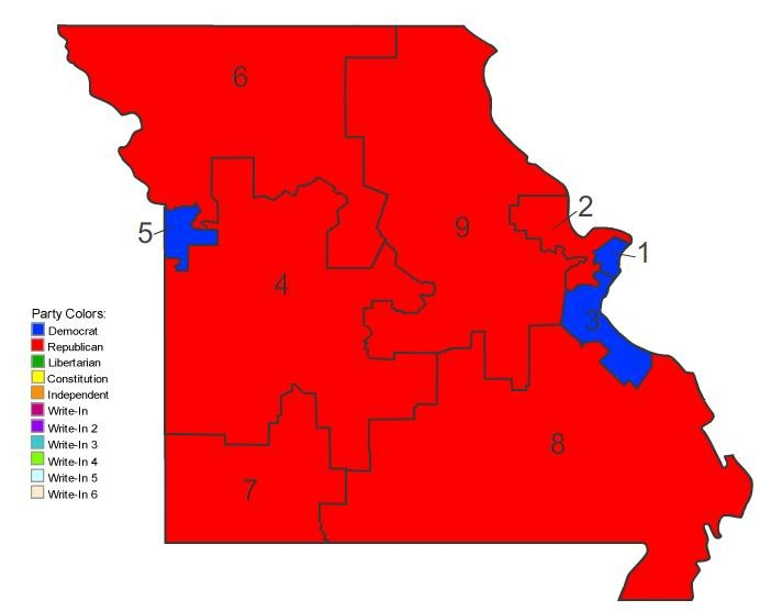 congressional_map_missouri.jpg