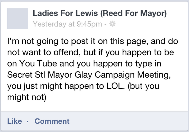 Ladies_for_Reed_screenshot.jpg