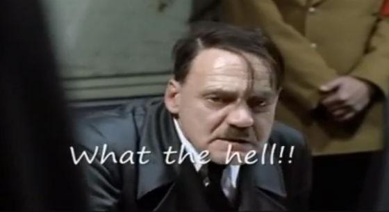 Hitler_Slay_video_4.jpg