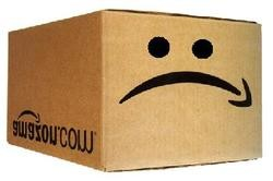 Local retailers want to wipe that smug smile off those Amazon.com boxes.