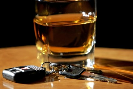 Just because you drove, and are drunk, doesn't mean you're a drunk driver, the appellate court says.
