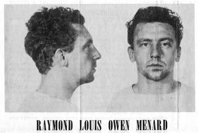 RaymondLouisOwenMenard.jpg