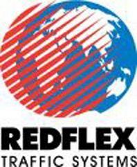 redflex_w.jpg