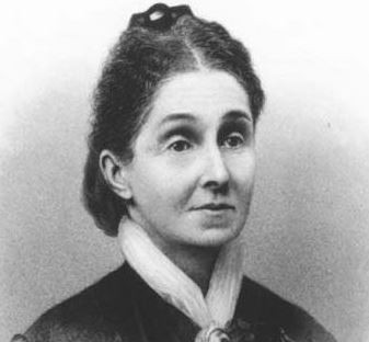 Virginia Minor - WIKIMEDIA COMMONS