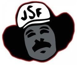 Joe Sports Fan: A local icon.