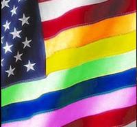 rainbowflag_thumb_200x186.jpg