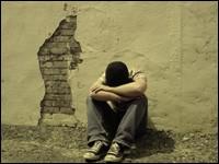 depressed_kid.jpg