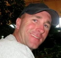 Clay Waller has refused to cooperate with investigators since shortly after his wife's disappearance.
