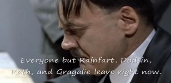 Hitler_Slay_video_2.jpg