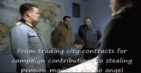 Hitler_Slay_video_9.jpg
