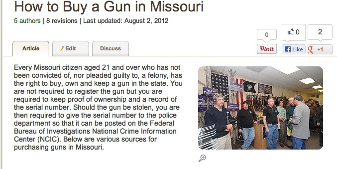 how_to_buy_a_gun.jpg