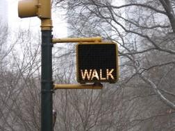 walk2_thumb_252x189.jpg