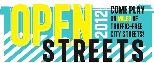 Open_Streets_logo.jpg