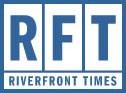 RFT_logo.jpg