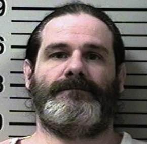 Brett Nash, 46.