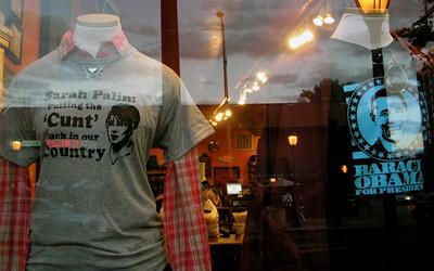 smallshirts.jpg