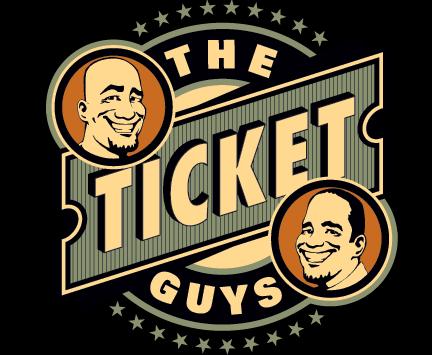 The_Ticket_Guys.jpg
