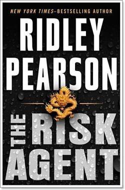 The_Risk_Agent_opt_1_.jpg