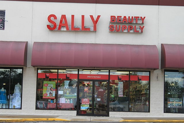 Add a Sally Beauty Supply Store We have 76 Sally Beauty Supply locations with hours of operation and phone number. Popular Cities With Sally Beauty Supply locations.