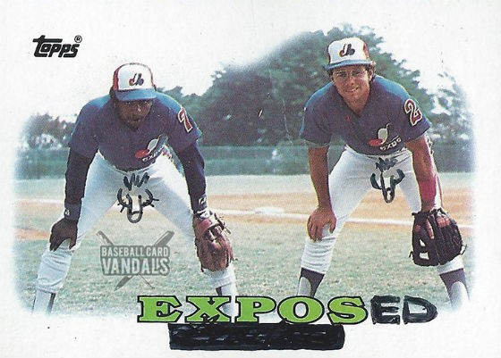 Baseball_Card_Vandals_4.jpg