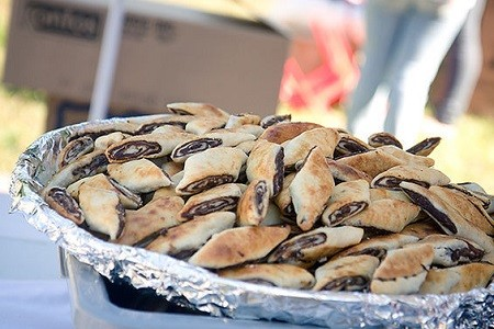 festival_nations_food.jpg