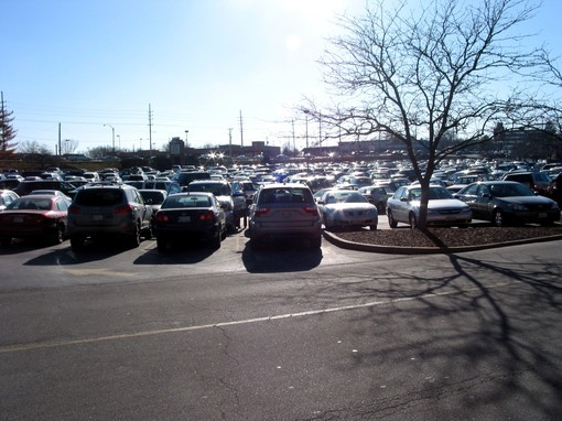 crestwood_parking_lot_thumb_510x382.jpg