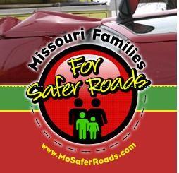 mosaferroads.com