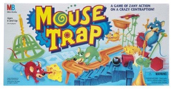 MouseTrap.jpg