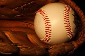baseball_thumb_280x186.jpg