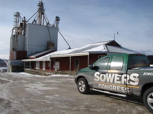 sowers_truck.jpg