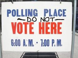 Do_not_vote_here_sign_thumb_250x187.jpeg