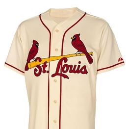 St_Louis_Alternate_Jersey_thumb_263x263.jpg