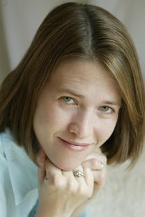 Amy E. Sklansky - IMAGE VIA