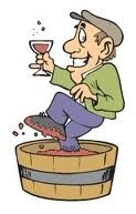 WinemakingMildew.jpg
