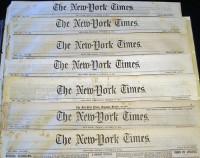 ny_times_stacks.jpg