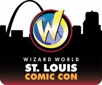 PROVIDED BY WIZARD WORLD