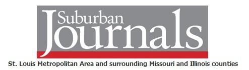 suburban_journals.jpg