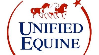 unified_equine_logo.jpg