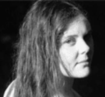 Murder victim Cassandra Kovack.