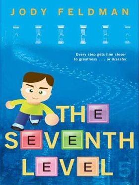 seventh_level_opt.jpg