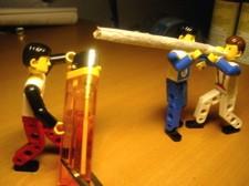 Lego_Spliff.jpg