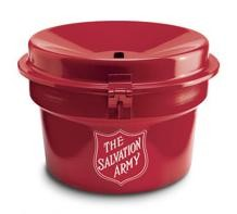 salvation_army_kettle.jpg