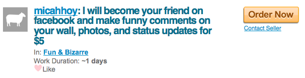 iwillbeyourfriend_thumb_656x169.png