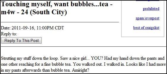 bubbleteamc3.JPG